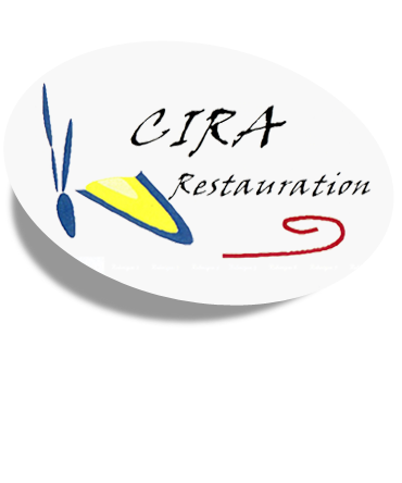 Cira Restauration